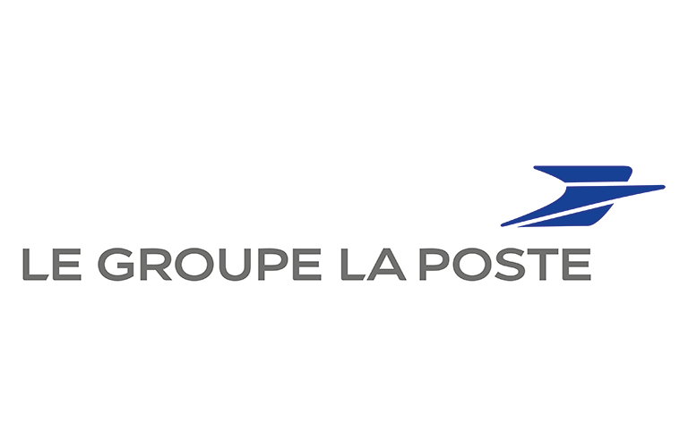 logo-groupe-la-poste
