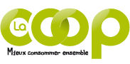 logo-la-coop