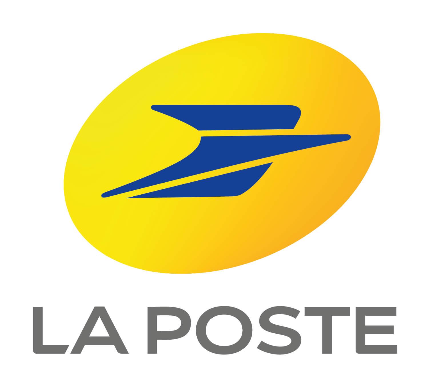 logo-la-poste