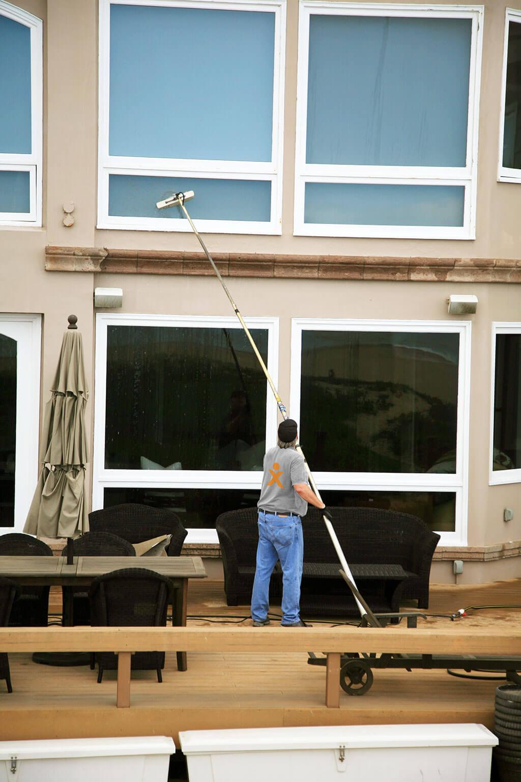 visuel-laveur-de-vitres-2